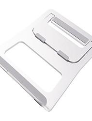 abordables -Pliable Autre Ordinateur portable Tout-En-1 Aluminium Autre Ordinateur portable