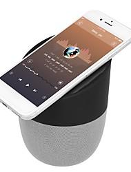 Недорогие -A1 Домашние колонки Bluetooth-динамик Домашние колонки Назначение