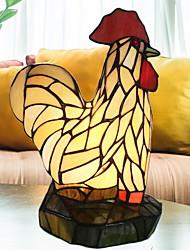 Недорогие -1шт птенец Настенный светильник Теплый белый Украшение