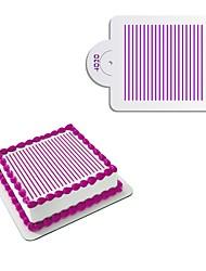 Недорогие -Компоненты для самостоятельного изготовления Десерт Декораторы Прочее Для торта Бижутерия Своими руками Креатив Высокое качество Свадьба