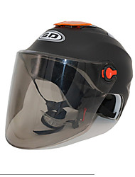 cheap -motorcycle outdoor riding sun helmet summer helmet