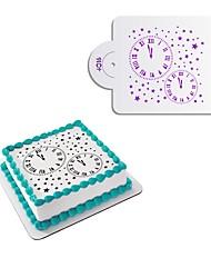Недорогие -Компоненты для самостоятельного изготовления Десерт Декораторы Прочее Для торта Бижутерия Креатив Высокое качество Свадьба