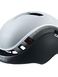 Недорогие -CAIRBULL Мотоциклетный шлем CE Велоспорт 11 Вентиляционные клапаны Спорт и отдых ESP+PC Велосипедный спорт / Велоспорт Велоспорт
