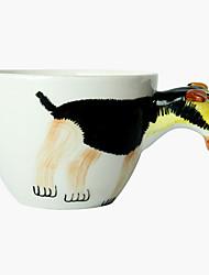 cheap -Porcelain Mug Practice Drinkware 2