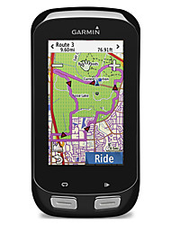 cheap -GARMIN® Edge1000 Bike Computer/Bicycle Computer GPS+GLONASS Anti-lost Navigation ANT+ Bluetooth Smart Map Backlight Accuracy Altimeter