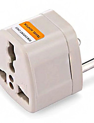 cheap -Protection Plug Safety / #
