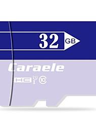 preiswerte -Caraele 32GB Micro-SD-Karte TF-Karte Speicherkarte Class10 CA-2