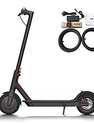 Scooter, Skateboard & Rollsc...