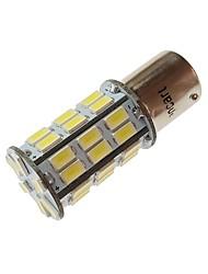 Недорогие -SENCART 1 шт. BA15S (1156) Автомобиль Лампы 12W SMD 5630 800-1000lm 42 Внешние осветительные приборы For Универсальный Все года