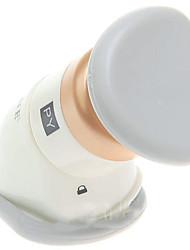 abordables -encolure plus mince intelligent électrique masseur pour le cou corps soins de la peau détente 1 pack famille d'accueil