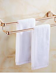 Недорогие -Полка для ванной Современный Алюминий Высокое качество