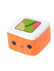 Недорогие -LT.Squishies Резиновые игрушки / Устройства для снятия стресса Креатив Сбрасывает СДВГ, СДВГ, Беспокойство, Аутизм / Товары для офиса /