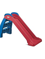 cheap -Sports & Outdoor Play Toy Toy A Grade ABS Kid's Gift