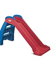 preiswerte -Sport & Spiele für draußen Spielzeuge Spielzeug TOY A Stufe ABS Kinder Stücke