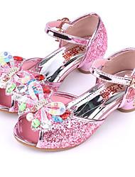 Sandalias de Niños