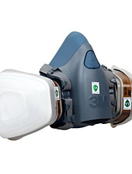 cheap -7502 PVC Rubber Filter 0.25
