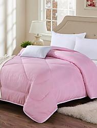 economico -Confortevole Miscela polyester / cotone Miscela polyester / cotone Jacquard 300 fili Fantasia floreale