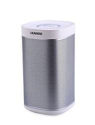 preiswerte -I968 Bluetooth Lautsprecher Bluetooth 4.0 3.5 mm AUX Lautsprecher für Regale Weiß Schwarz