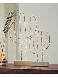 abordables -Sin personalizar Metalic Otras Luces LED Novia Novio Dama de Honor Padrino Amigos Ropa Cotidiana