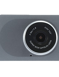 Xiaomi kamery
