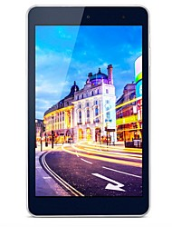 Недорогие -Onda Onda V80 SE 8 дюйм Android Tablet ( Android-5.1 1920*1200 Quad Core 2GB+32Гб )