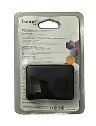 abordables -boîtes Etui/Housse Pour Caméra d'action Gopro 5 Universel Silicone - 1