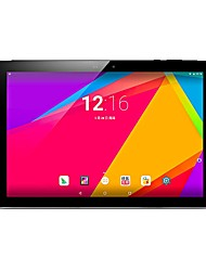billiga -Onda Onda V18 Pro 10.1 tum Android Tablet ( Android 7.1 2560x1600 Quad Core 3GB+64GB )