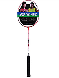 cheap -Badminton Rackets Ultra Light (UL) Wearable Carbon Fiber Two-piece Suit for