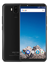 "cheap -Vernee X 5.6-6.0 "" 4G Smartphone ( 6GB + 128GB 5 MP 13MP Other 6200mAh)"