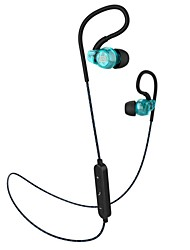 cheap -K3L08 In Ear Wireless Headphones Dynamic Plastic Sport & Fitness Earphone Headset