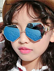 cheap -Girls' Glasses, All Seasons Blue Blushing Pink