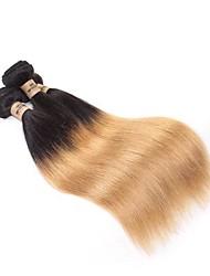 Remy umeci od ljudske kose