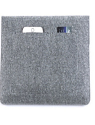 cheap -Sleeves for Solid Color Textile New MacBook Pro 15-inch