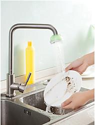Недорогие -Аксессуары к смесителю - Высшее качество - Бутик Обычные ПВХ (поливинилхлорида) Полипропилен + ABS Всплывающая вода с переполнением