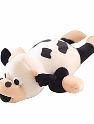 cheap -Cow Stuffed Animal Plush Toy Animals Animals Lovely Gift 1pcs