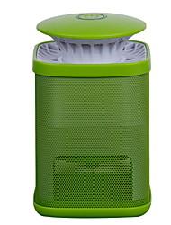 Недорогие -smart mosquito insect repeller трекер вентилятор вел ночник (датчик) малошумящий качественный сон нерадиационный