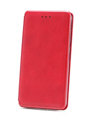 cheap -Case For Huawei P10 P10 Lite Card Holder with Stand Flip Full Body Cases Solid Colored Hard PU Leather for P10 Lite P10 Huawei P9 Lite