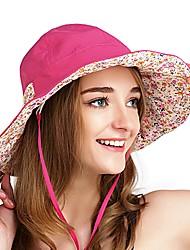 baratos -VEPEAL Boné de Corrida Chapéu Outono Primavera Verão Secagem Rápida A Prova de Vento UPF50+ Resistente aos raios UV Respirabilidade