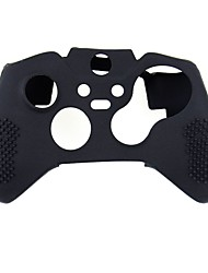 cheap -XBOX ONE Wireless Case Protector For Xbox One Case Protector Silicone 1 pcs unit