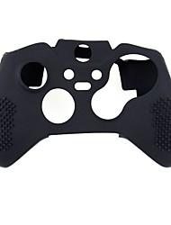 Недорогие -XBOX ONE Беспроводное Защитная пленка Назначение Один Xbox Защитная пленка Силикон 1pcs Ед. изм