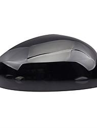 Недорогие -1шт Автомобиль Боковые зеркала Деловые Тип пряжки для Зеркало заднего вида справа Назначение Nissan Sylphy 2012 / 2013 / 2014