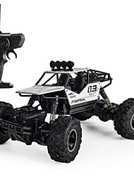 baratos -Carros de Brinquedo Carro de Corrida Veículos Carro Simples PVC (Polyvinylchlorid) Unisexo Para Meninos Para Meninas Brinquedos Dom 1 pcs