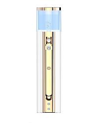 abordables -Soins du visage for Homme et Femme Multi-teintes Indicateur d'alimentation Légère Léger et pratique Alimenté par Port USB Blanchiment