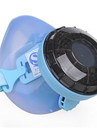 cheap -CKH-401-L Rubber Filter 0.3kg