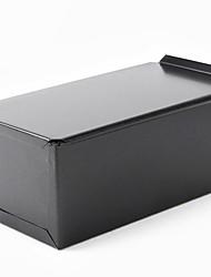 Недорогие -Кухонные принадлежности Алюминиевый сплав Heatproof выпечке Mold Для приготовления пищи Посуда / Для получения хлеба 1шт