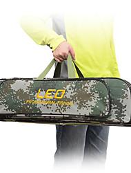Недорогие -Коробки для рыболовных снастей Коробка для рыболовной снасти Водоотталкивающие сгущение 3 Поддоны холст 22 см*20cm