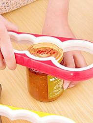 Недорогие -Кухонные принадлежности ПП (полипропилен) Творческая кухня Гаджет Креатив Эргономический дизайн Повседневное использование Для