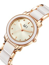 Marca de Relógios Senhora