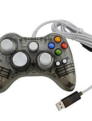 Недорогие -JRH-8611 Проводное Геймпад Назначение Один Xbox ,  Bluetooth Портативные Геймпад ABS 1 pcs Ед. изм