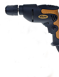 cheap -Power by Electric Smart Tool, Feature - High Speed Dimension is 15cm